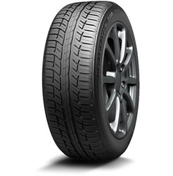 225/50R17 98W XL Advantage BFGOODRICH