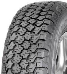 265/70R16 112T Wild Peak A/T AT01 M+S FALKEN (JAPAN brand)