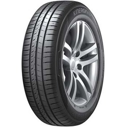 165/80R13 83T K435 Kinergy eco2 HANKOOK