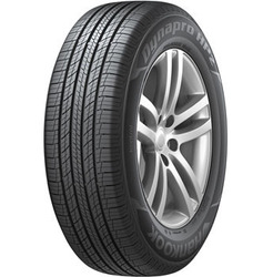 285/45R21 113H XL RA33 Dynapro HP2 Sound Absorber AO HANKOOK