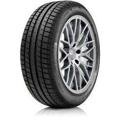 205/55R16 91H Road Performance KORMORAN