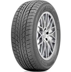 165/70R14 85T XL Road KORMORAN