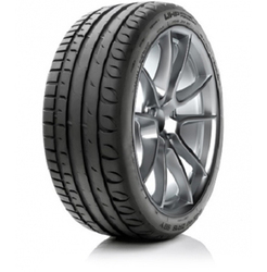 225/45R17 ZR 94W XL Ultra High Performance KORMORAN