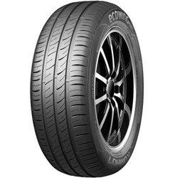 185/55R15 82H ecowing ES01 KH27 KUMHO