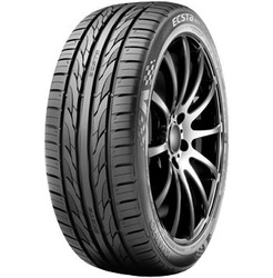 225/55R17 ZR 101W XL Ecsta PS31 KUMHO