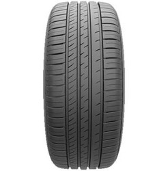 195/65R15 91H ecowing ES31 KUMHO