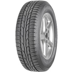195/65R15 91H Intensa HP SAVA
