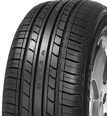 195/60R14 86H EcoDriver 3 IMPERIAL