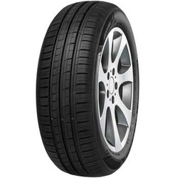 155/80R12 77T EcoDriver 4 IMPERIAL