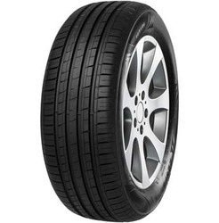 205/70R15 96T EcoDriver 5 IMPERIAL