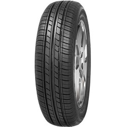 165/60R15 81T XL EcoDriver 2 (DOT 16) IMPERIAL