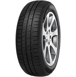 165/55R15 75H EcoDriver 4 IMPERIAL