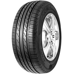 215/50R17 95W XL RS-C2.0 (DOT 17) STARFIRE