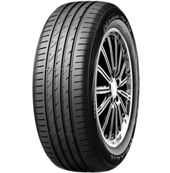 165/60R15 77T N'blue HD Plus NEXEN