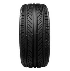 215/70R15 98H Road Turbo UNIGRIP NOVINKA