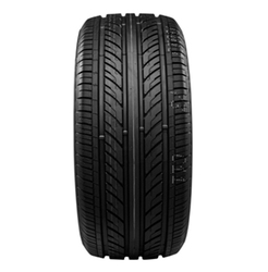 185/65R14 86H Road Turbo UNIGRIP NOVINKA