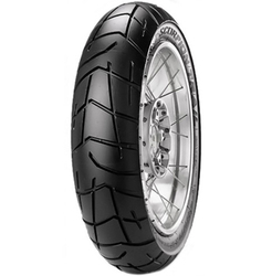 120/90-17 64S Scorpion Trail rear TT PIRELLI