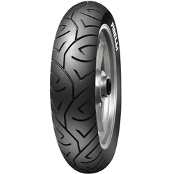 140/70-15 69P RFD Sport Demon rear PIRELLI