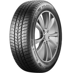 215/50R18 92V Polaris 5 FR BARUM