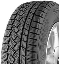 185/55R15 82T ContiWinterContact TS790 FR ML CONTINENTAL