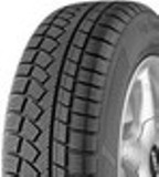 205/60R16 92H SP Winter Sport 3D AO DUNLOP