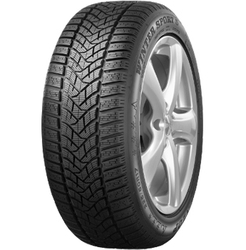 215/55R17 98V XL Winter Sport 5 MFS DUNLOP