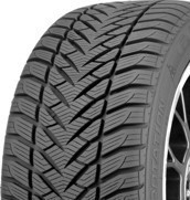 255/50R19 107V XL UltraGrip * ROF GOODYEAR
