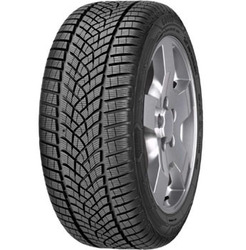 215/55R16 97H XL UltraGrip Performance + GOODYEAR NOVINKA