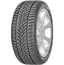 245/40R18 97V XL UltraGrip Performance G1 (DOT 17) FP GOODYEAR