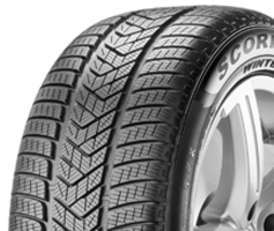 255/50R20 109V XL Scorpion Winter PIRELLI