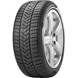 205/60R16 96H XL Winter Sottozero 3 PIRELLI