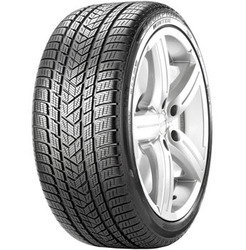 285/45R22 114V XL Scorpion Winter PNCS MO-S PIRELLI