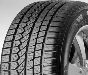275/45R20 110V XL Open Country W/T TOYO (JAPAN brand)