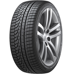 225/50R17 98H XL W320B Winter i*cept evo2 * HRS (RunFlat) HANKOOK