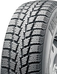 235/75R15 104/101Q Power Grip KC11 KUMHO