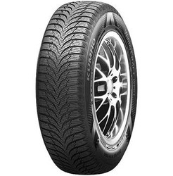 175/70R13 82T WinterCraft WP51 KUMHO