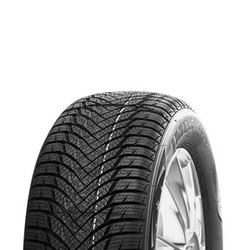 165/60R15 81T XL SnowDragon HP IMPERIAL