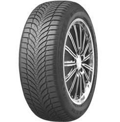 165/70R13 79T WinGuard Snow'G WH2 NEXEN