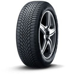 165/70R14 81T WinGuard Snow'G3 WH21 NEXEN
